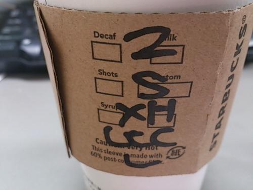 DSC_2005.jpg